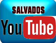 salvados-yourube